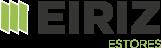 Eiriz Estores – Grupo Eiriz